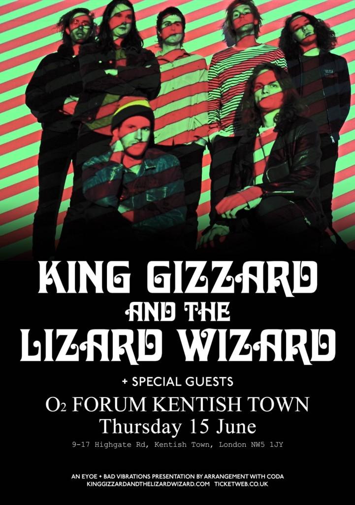 kinggizzard_theforum