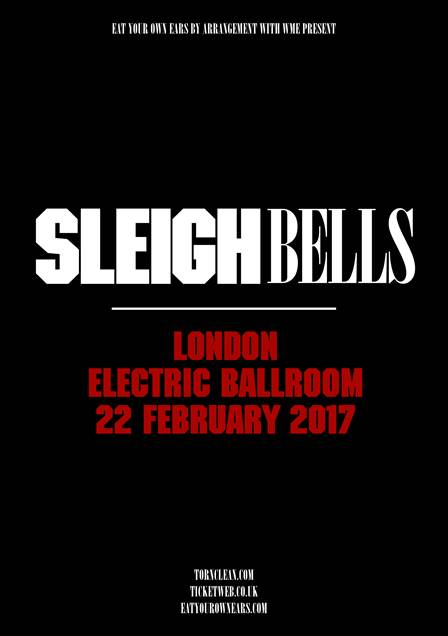 sleighbells_electricballroom